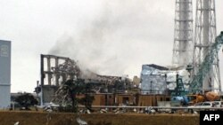 Përmirësime në centralin e dëmtuar bërthamor në Japoni