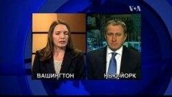 Є підстави не вірити Росії, на сході її війська - Дещиця