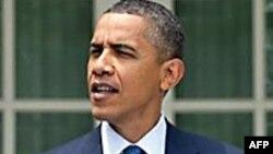 Arap Ülkelerinde Amerika ve Obama Destek Kaybetti