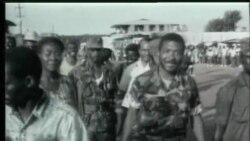 2012-04-26 粵語新聞: 國際法庭判利比里亞前總統犯戰爭罪