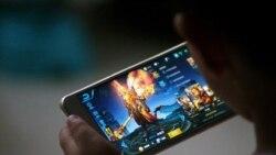 路透:中國反壟斷監管機構將叫停騰訊的視頻遊戲合併計劃