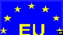 تمدید تعزیرات اتحادیۀ اروپایی برخلاف بیلاروس و ایران