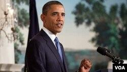 Postignut sporazum o povećanju američkog duga