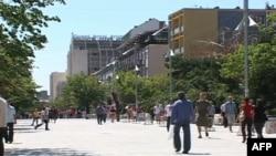 GND rithekson përkushtimin ndaj pavarësisë dhe tërësisë tokësore të Kosovës