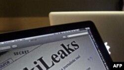 Wikileaks Əfqanıstanla bağlı yüzlərlə sənəd açılqlayıb