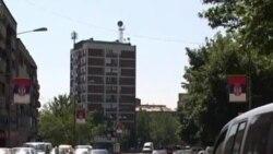 Ligji për amnistinë në Kosovë