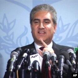 غیر قانونی طور پر مقیم پاکستانیوں کو عارضی قانونی حیثیت دلوانے کی کوششیں