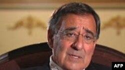 ریيس سی آی ای: کرزی احتمالا در انتخابات افغانستان برنده خواهد شد