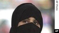 فرانس میں حجاب کے خلاف قانون سازی کی تیاریاں