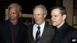 """""""Hereafter"""" - Zagrobni život - najnovije filmsko ostvarenje Clinta Eastwooda"""