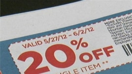 After 125 Years, Paper Coupons Thrive Digitally