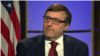Palmer za Glas Amerike: Dezinformacije o crnogorskom zakonu namerna provokacija Moskve