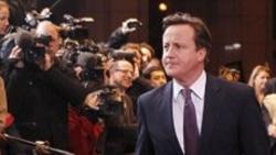 اتحاديه اروپا در لحظه ای تاريخی
