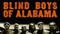 "Blind Boys of Alabama: ""Take the High Road"""