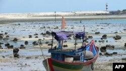 Chủ tịch Hội Nghề cá Việt Nam nhận định rằng lệnh cấm đánh bắt cá của Trung Quốc 'ảnh hưởng tới tinh thần và tâm lý của ngư dân'.