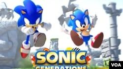 Con dos sonics de eras distintas, los jugadores podrán disfrutar tanto de cómo era el Sonic antiguo y cómo es el moderno.