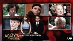 Kadınlarda En Güçlü Oscar Adayı Meryl Streep