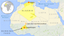 french-officials-air-algerie-plane-broke-apart-on-impact