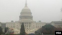 美国国会(国会)