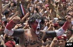 Yaman prezidenti Abdulla Solih vatanga qaytmasligi mumkin