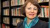 """نگرانی کانادا از بازداشت هما هودفر؛ گلوب اند میل: """"طعمه ای برای مبادله با محمودرضا خاوری"""""""