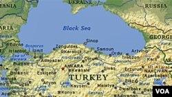 Turska: Meka svjetska sila
