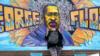 Protestat për George Floydin nxitën ndryshime në sektorët publikë e privatë