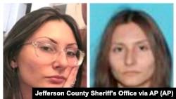 Sol Pais sa Floride, naoružana žena za kojom traga policija