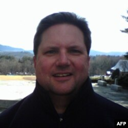 Phó Giáo sư Peter Dutton