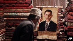 افغانستان به امریکا بیشتر قالین و میوه خشک صادر می کند