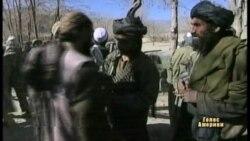 Раян Крокер про помилки стратегії США в Афганістані