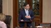Rubio: Crisis de Venezuela impacta a todo el hemisferio