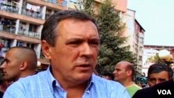 Goran Bogdanoviç