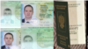 Kako su zbog greške otkriveni identiteti 305 ruskih špijuna