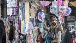عیدی نقدی دولت به 73 میلیون ایرانی