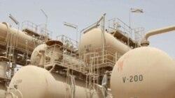 AIA quer mudanças no programa de privatizações - 2:55