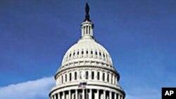 အေမရိကန္ ေအာက္လႊတ္ေတာ္ စစ္အစိုးရကို ဒဏ္ခတ္မႈ သက္တမ္းတိုးေရး အတည္ျပဳ