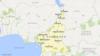 Suicide Bomber Kills 3 in Cameroon