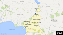 Overcrowding, insecurity and other problems hamper education in Cameroon, especially in the Far North.
