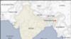 بھارت: تین پادریوں پر ایک خاتون سے مسلسل جنسی زیادتی کا مقدمہ