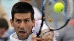 Finalizó el Master Series 1.000 de tenis en Miami dejando grandes ganadores y grandes derrotas.