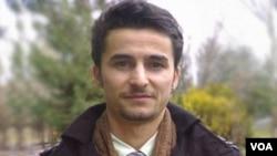 Taha Kirmani