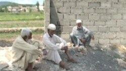 Year Later, Bin Laden Killing Still Colors Pakistan-US Ties