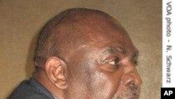 Mali : Cheik Modibo Diarra sera candidat à la présidentielle en 2012