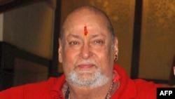 Shammi Kapur