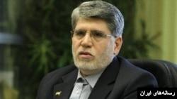 علی اکبر جوانفکر، مشاور پیشین احمدی نژاد و مدیر عامل پیشین روزنامه ایران به ۹۱ روز حبس محکوم شد