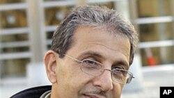 محمد زازی