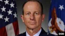 Ông David R. Stilwell, Trợ lý Ngoại trưởng Mỹ phụ trách về các vấn đề Đông Á và Thái Bình Dương.
