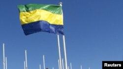 Une polémique autour de l'état-civil d'Ali Bongo s'étale depuis bientôt un an dans la presse gabonaise et a fait l'objet de plusieurs procédures judiciaires en France et au Gabon.Photo d'illustration prise en septembre 2000.