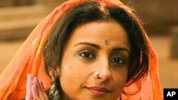 دیویا دتہ کی نئی فلم 'مونیکا: دی پالیٹکس آف مرڈر'ایک سچی کہانی